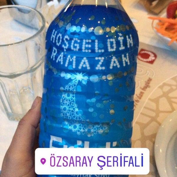 Foto diambil di Özsaray oleh Mgzl pada 5/19/2018