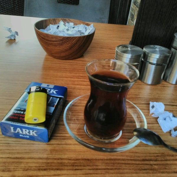 9/6/2016 tarihinde Emrah G.ziyaretçi tarafından Otlangaç Kahvaltı & Kafe'de çekilen fotoğraf