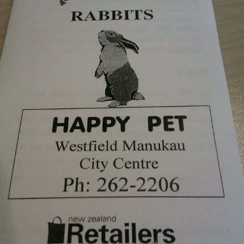 Happy pet pet store in manukau for C furniture warehouse manukau