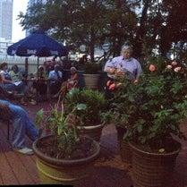 Photo taken at Chelsea Pub & Inn by Daryl B. on 7/19/2013