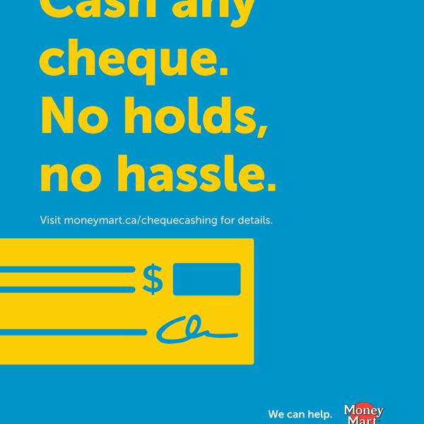 Quick cash loans for 12 months image 5