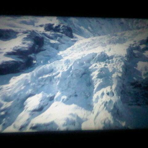 11/24/2012 tarihinde 👼 Aliceziyaretçi tarafından Cinemaximum'de çekilen fotoğraf