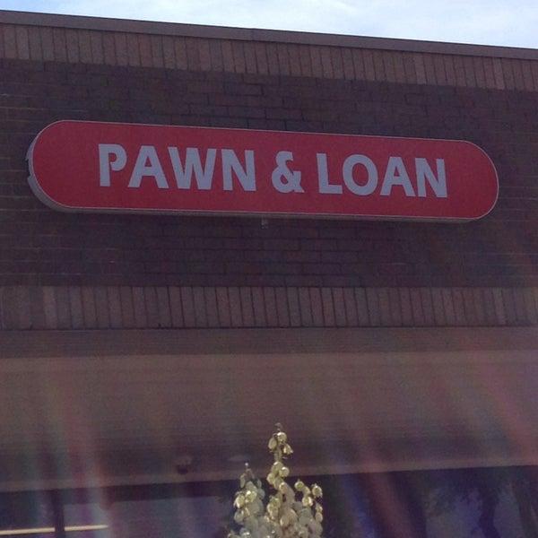 Loan advances online image 2