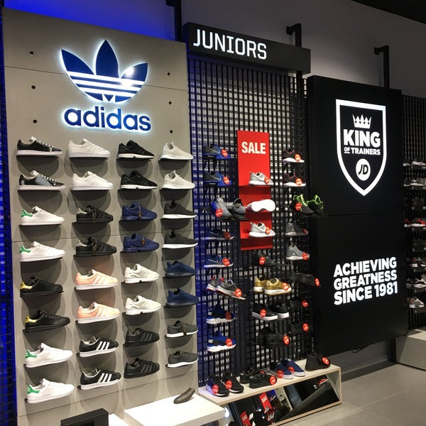 jd sports The latest tweets from jd sports (@_jdsports) follow and interact with the boys from the jd sports show @jarrettdhood tweets #j @dawhite_man #d podcast form:.