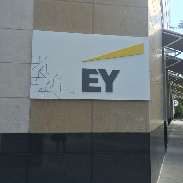 Ernst young office in san jose - Ey chicago office address ...