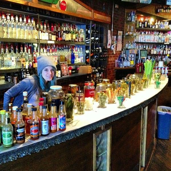 Recordbar Now Closed Rock Club In Volker