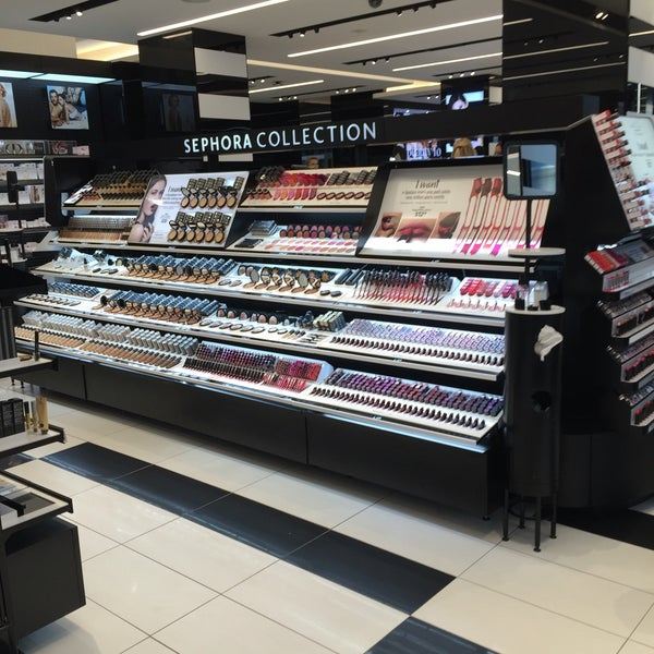 Photos at SEPHORA - Streeterville - Chicago, IL