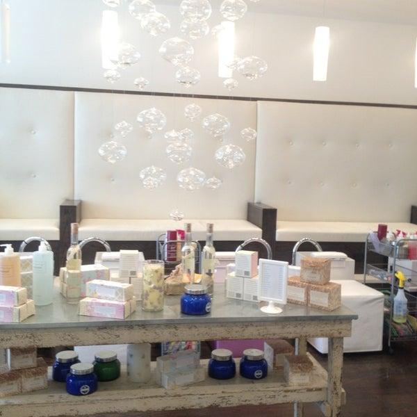 Sugarcoat nail salon in atlanta for 24 hour nail salon atlanta