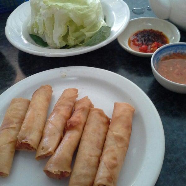Vinh ky asian restaurant for Asian cuisine grimes ia menu