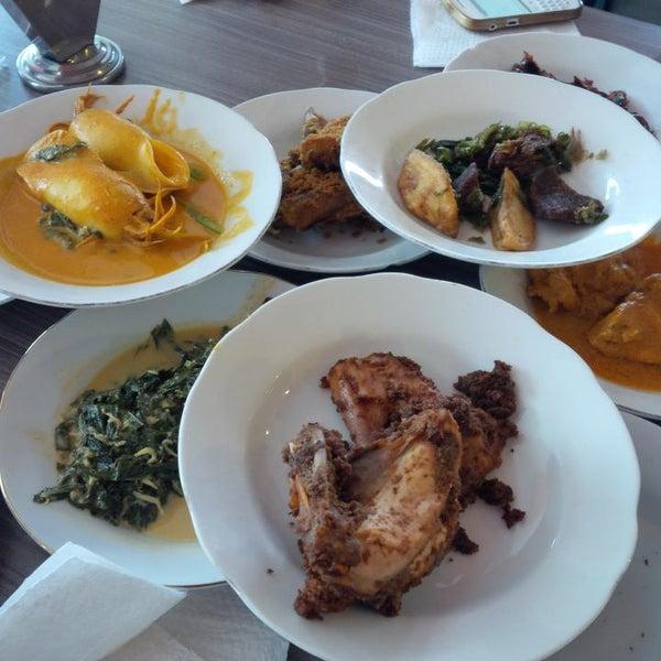 Restoran sederhana asian restaurant in jakarta for Asian cuisine athens al