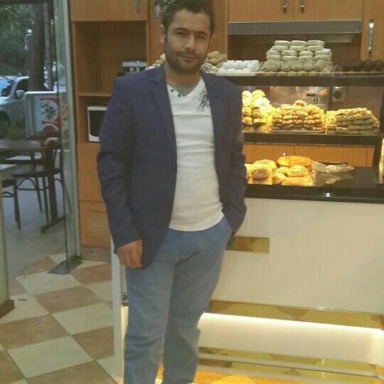 5/11/2016 tarihinde Osman D.ziyaretçi tarafından eMarka İletişim'de çekilen fotoğraf