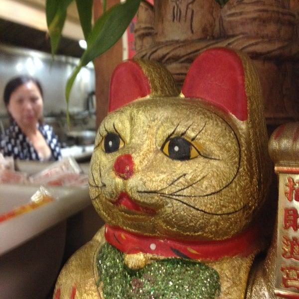 Photos at Tung Hing Kitchen - Chinese Restaurant