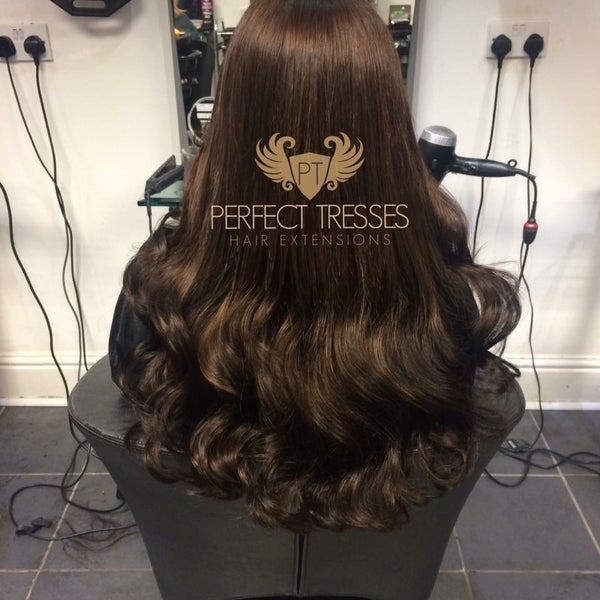 Photos At Perfect Tresses Hair Extensions Health Beauty Service