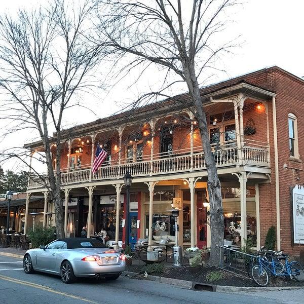 Best Coffee Shops Downtown Philadelphia