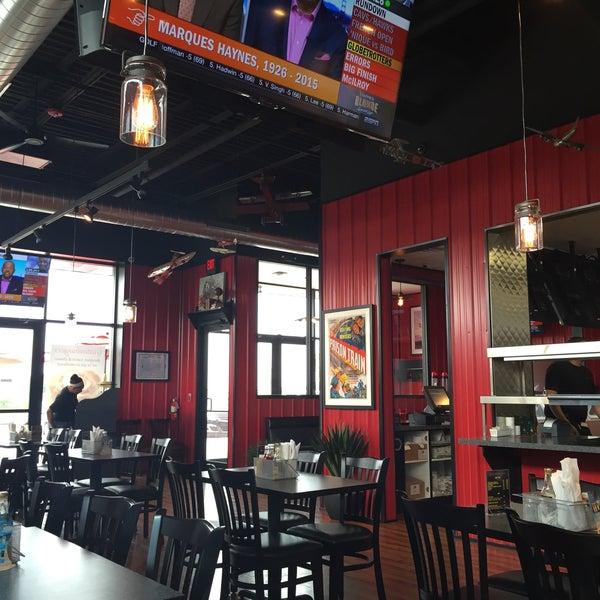 Best West Des Moines Restaurants Car Dash Mount