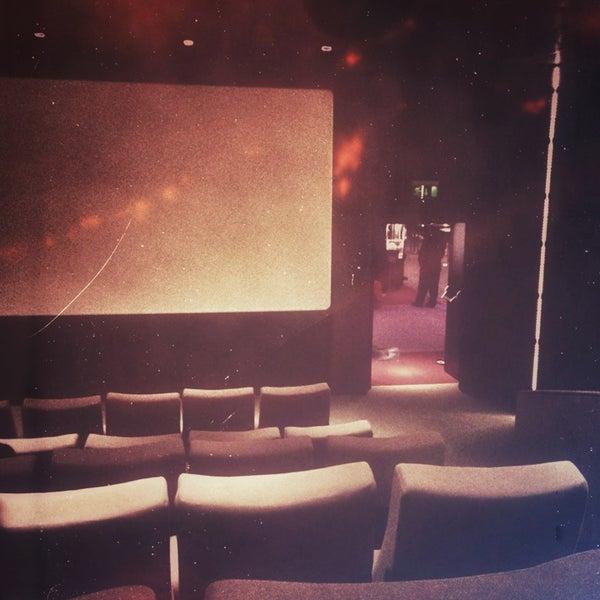 Photo taken at Cinemaximum by Alper K. on 3/8/2013