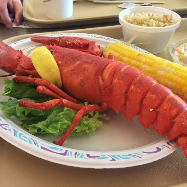 Cooke 39 S Seafood Restaurant Seafood Restaurant In Hyannis