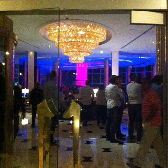 Photo taken at LIV Miami by Nani Z. on 11/15/2012