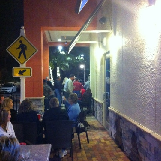 รูปภาพถ่ายที่ The Ranch Grill โดย Gary C. เมื่อ 11/11/2012