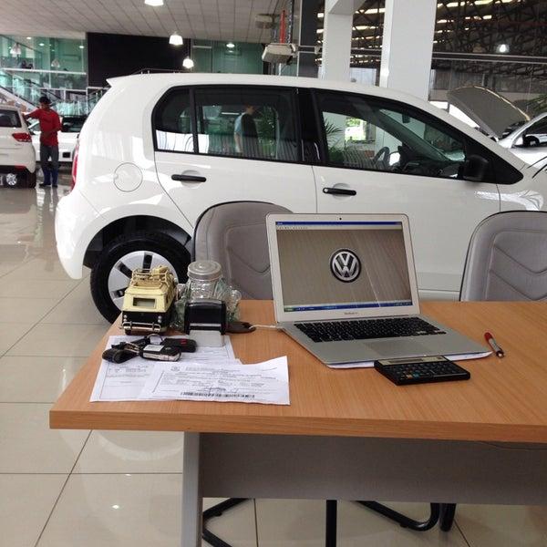 Volkswagen Dealership Atlanta 2017 2018 2019
