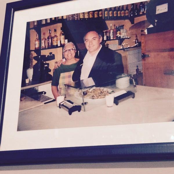 Foto tomada en Bar La Plata por Anne V. el 1/29/2015