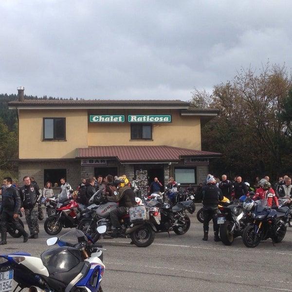 Bulent S Cafe Location