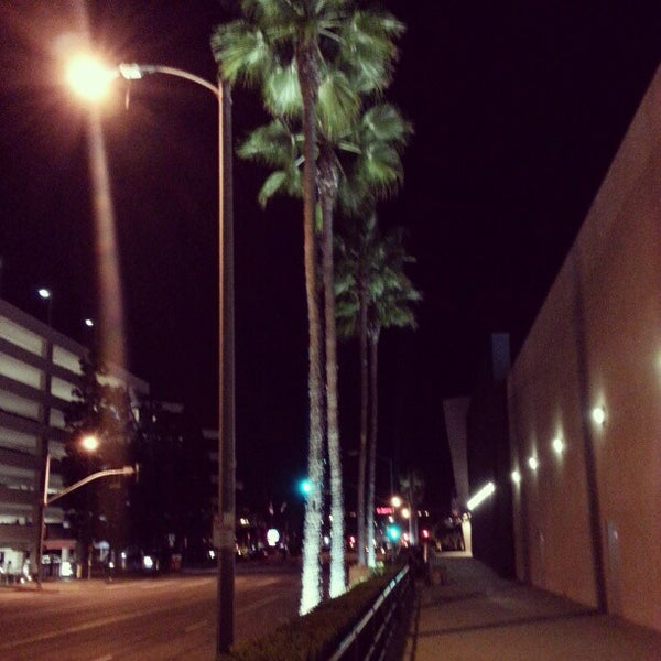 Photo taken at ArcLight Beach Cities by P. F. on 2/22/2013