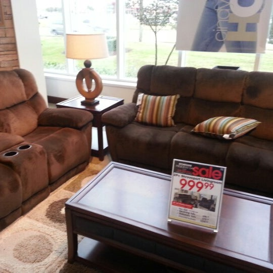 room go rooms store facebook media macon furniture to home id