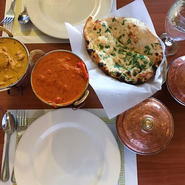 essay indian restaurant review 392 reviews of ekta indian cuisine i have only ordered ekta for pickup or delivery, but i absolutely love it i've tried most of the indian options around fishtown and ekta is by far my favorite the chicken tikka masala is a must and they have.