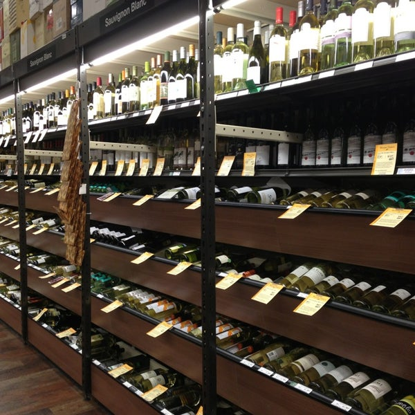 craft store vancouver wa total wine amp more sifton orchards vancouver wa 4070