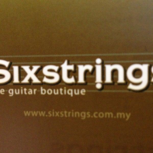 no strings fun Seattle