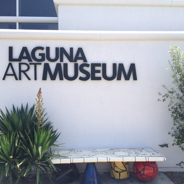 laguna art museum Laguna art museum verified account @lagunaartmuseum the museum of california art both an artistic destination and a relevant, respected center of culture for laguna beach celebrating years in.