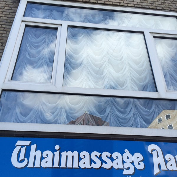 sex med luder massage smallegade
