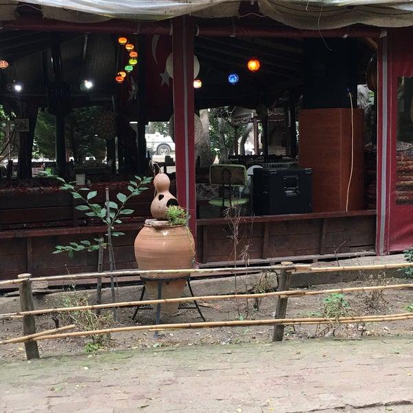6/8/2017 tarihinde Nese Y.ziyaretçi tarafından Yavuz'un Yeri'de çekilen fotoğraf