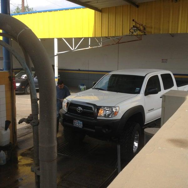 car wash laredo tx  Photos at Power Car Wash - Car Wash in Western Laredo
