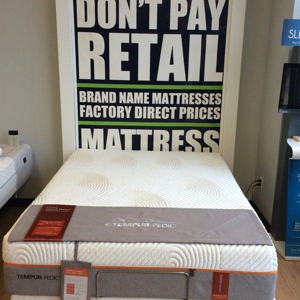 Mattress direct furniture home store in dardenne prairie for Furniture factory direct tukwila