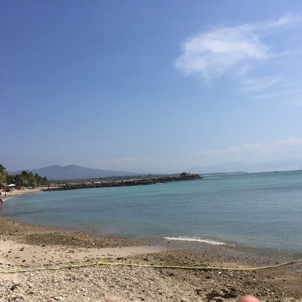 Punta de Mita - 84 tips from 5293 visitors