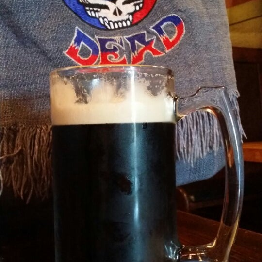 Photo taken at Jug And Kilt Irish Pub by Woody N. on 7/9/2014