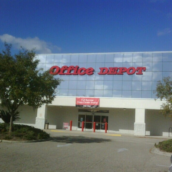 Office Depot 4 Tips From 338 Visitors