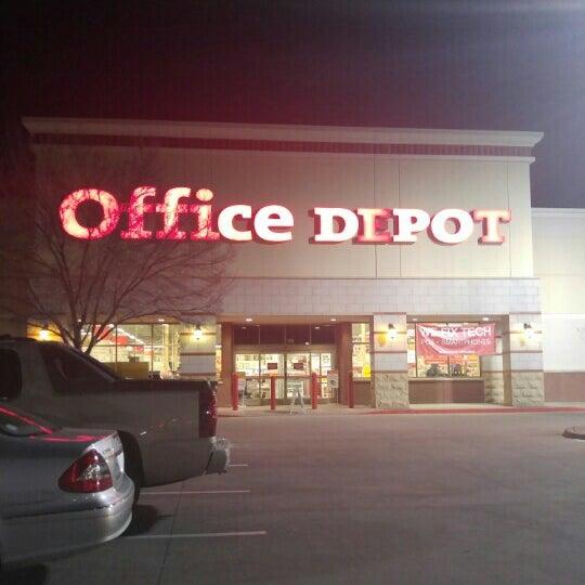 Office depot 401 carroll st - Office depot saint gregoire ...