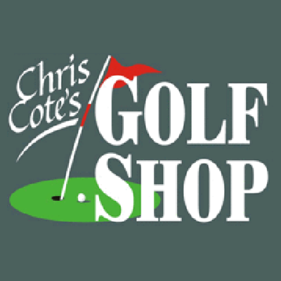 chris cote 39 s golf shop 2 tips from 25 visitors. Black Bedroom Furniture Sets. Home Design Ideas