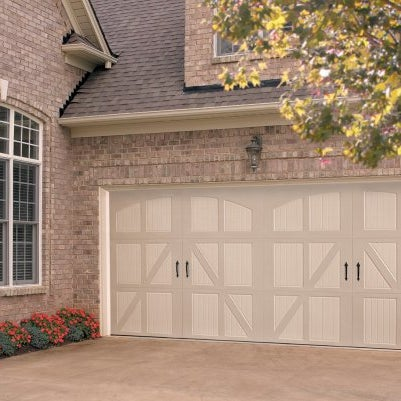 lodi garage doors phoenix az