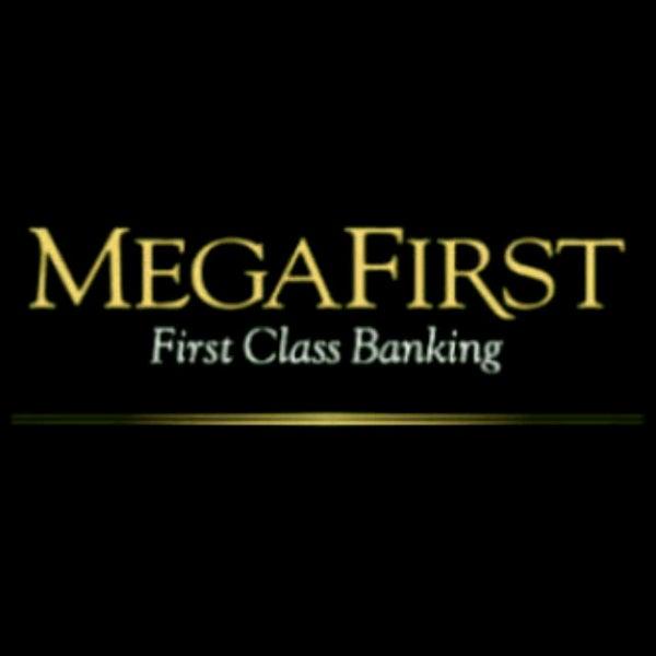 Photo taken at Menara Bank Mega by Ananda A. on 8/23/2013