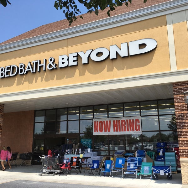 Bed Bath Beyond Furniture Home Store