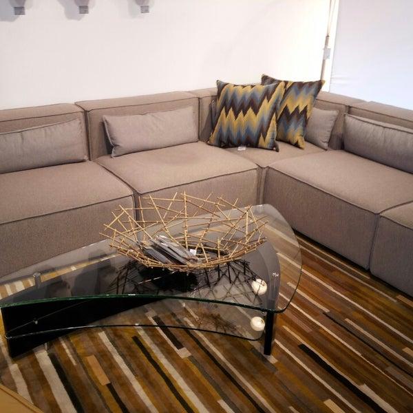 Photos at Kasala Furniture Home Store