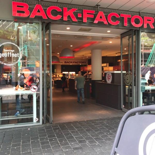 Back Factory Herford photos at back factory kesselbrink bielefeld nordrhein westfalen