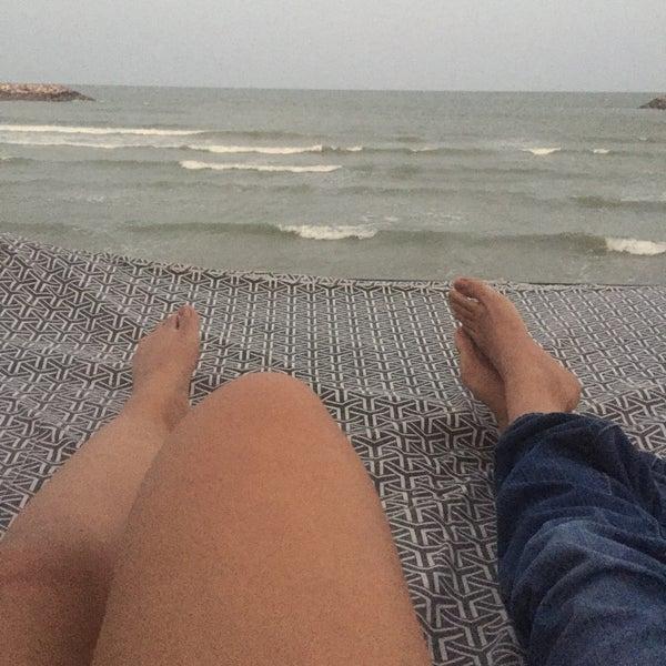3/10/2017에 pumuq님이 Cher Resort에서 찍은 사진