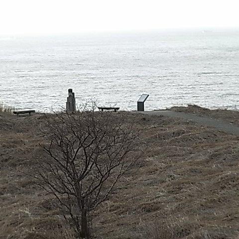 3/27/2017에 hacchan님이 あいあい岬에서 찍은 사진