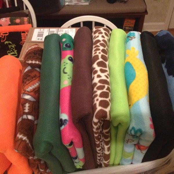 Joann fabrics and crafts 1074 bullsboro drive unit 6 for Jo ann fabrics and crafts chicago il