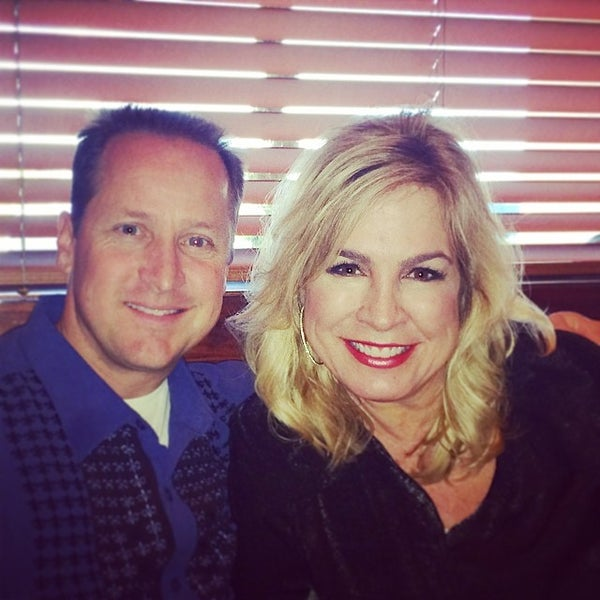 Photo taken at Bonefish Grill by Cindy M. on 5/11/2014